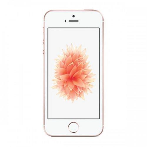 Iphone Se Tradeline Stores