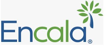 Encala Logo
