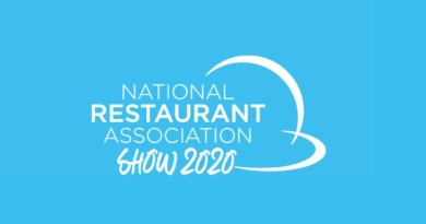 National Restaurant Association Show 2020