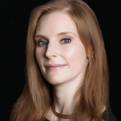 Angela V. Langlotz, J.D.