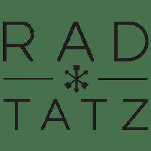 RAD-TATZ