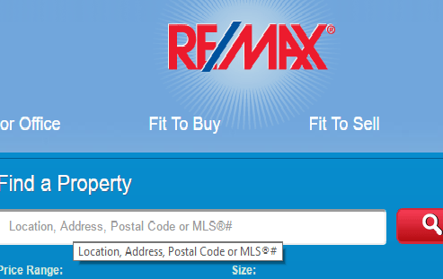 RE/MAX, LLC v. PROPERTY MAX REALTY INC. AND OTHERS T-545-16