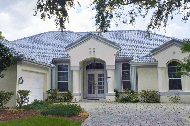 1 roofing company in cape coral fl