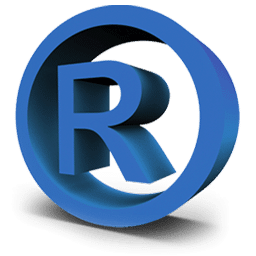 Trademark Attorney | Intellectual Property Attorney | Patent Attorney | Design patent | Trademarks | Our Firm | Blog | Booking | Contact | Trademark Searches