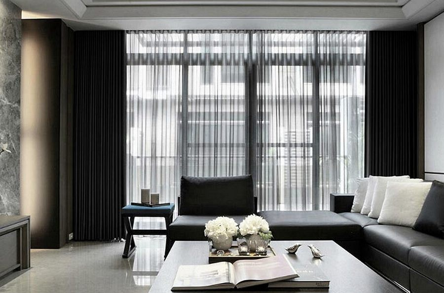 Ready Made Curtains 250cm Drop Nz Abahcailling Co