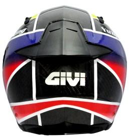 hps40-5-helmet3