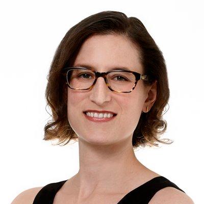 Sara Rothstein