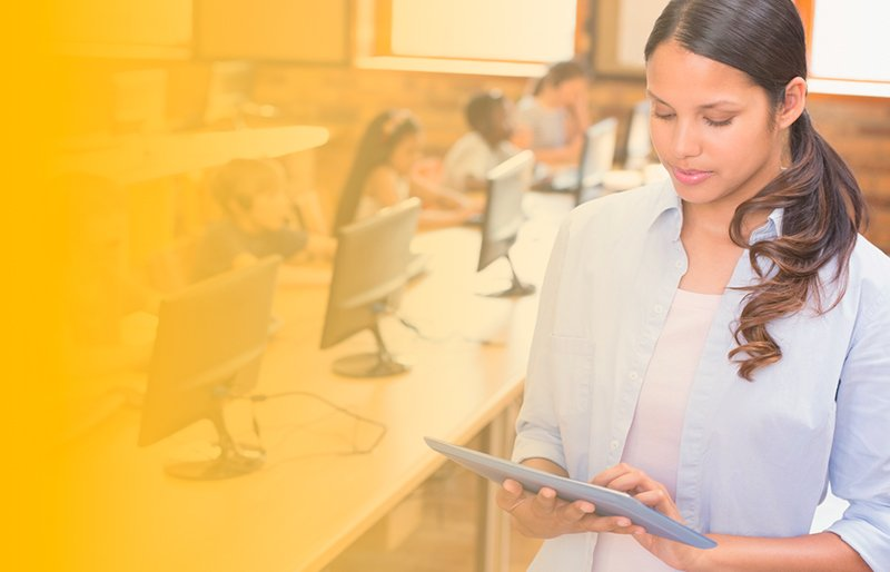 SAP Business One para Escolas