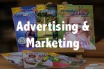 Trade Bartering Advertising and Marketing in Birmingham Alabama