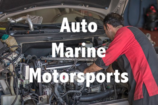 Business Trade or Barter Auto, Marine and Motorsports Products and Services in Birmingham Alabama