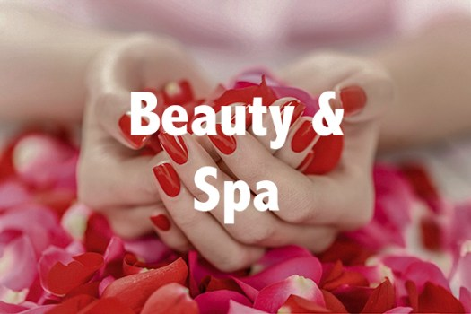 Business Trade or Barter Beauty and Spa Services and Products in Birmingham Alabama