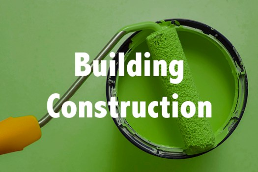 Business Trade or Barter Building Construction Services in Birmingham Alabama Area