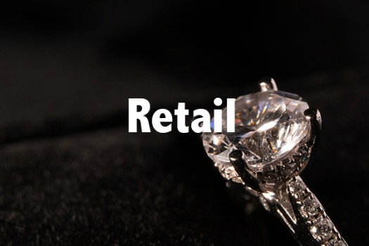Business Trade and Bartering Retail Stores in Birmingham Alabama