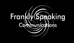 Frankly Speaking Communications, TradeX, Birmingham Alabama