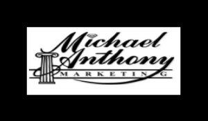 Michael Anthony Marketing, TradeX, Birmingham Alabama