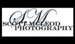 Scott McLeod Photography, Headshots, Senior Pictures, Wedding Photographer, TradeX, Business Bartering Network, Birmingham, Alabama