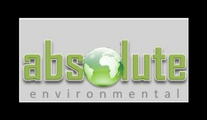 Absolute Environmental, Plumbing Company, TradeX, Birmingham, Alabama