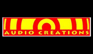 Audio Creations, TradeX, Birmingham, Alabama