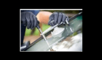 Birmingham Auto Glass Repair and Replacement, TradeX, Vestavia Hills, Alabama