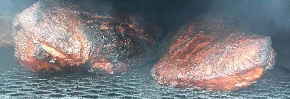 Lazy Boy BBQ Butts Alabaster Alabama
