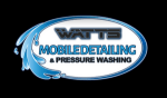 Birmingham Mobile Detailing and Pressure Washing, TradeX, Birmingham, Alabama