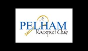 Sports and Recreation, Pelham Racquet Club, TradeX, Business Bartering Network, Pelham Alabama