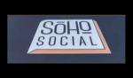 SoHo Social, TradeX, Birmingham Alabama