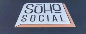 SoHo Social Restaurant, Bar, Events, Homewood Alabama