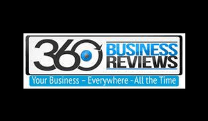 360 Business Reviews, Digital Marketing, TradeX, B2B Barter Referral Network, Birmingham, Alabama