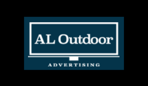 AL Outdoor Advertising, TradeX, Birmingham Alabama
