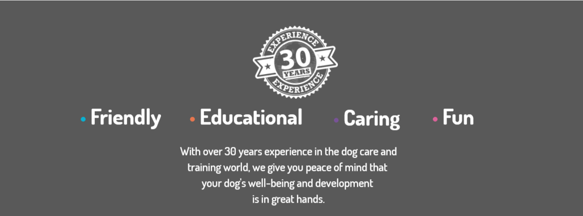 Camp Scotty Dog Care Birmingham Alabama