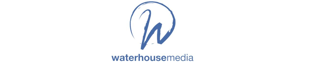 Waterhouse Media Website, Birmingham Alabama
