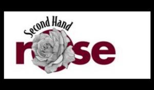 2nd Hand rose clothing- Birmingham, TradeX, Birmingham, Alabama
