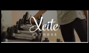 Ecite Fitness, TradeX, Birmingham, Alabama