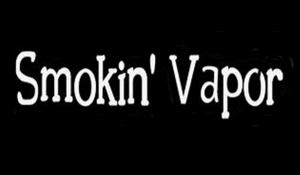 Smokin Vapor - Birmingham, TradeX, Birmingham, Alabama