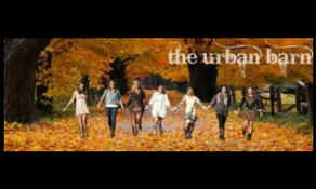 Urban Barn Clothing Co, TradeX, Birmingham, Alabama