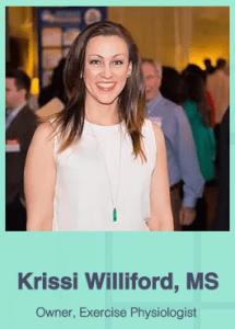 Xcite Personal Fitness Trainer, Vestavia Hills Alabama