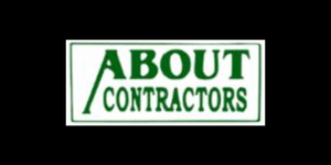 About Contractors Services in Birmingham Alabama