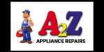 Appliance Repair Services in Birmingham Alabama