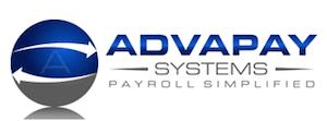Advapay Systems Payroll Services Hoover Alabama