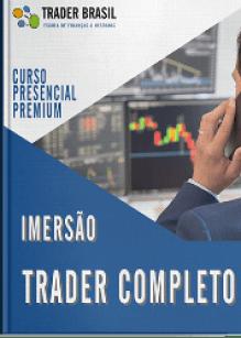curso de trader