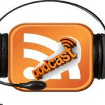 Podcasting video training course