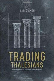 Trading Thalesians