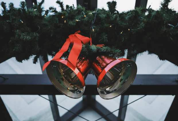 Traders' Guide to Surviving the Festive Season