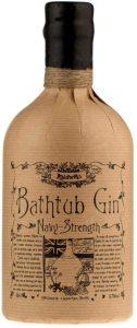 Ableforth Bathtub Gin