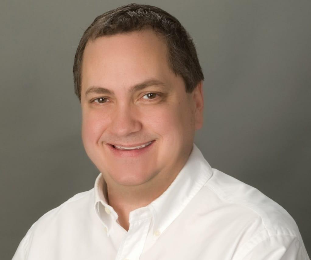 Trader Dozen: Kevin Davey