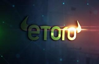 broker etoro recensione