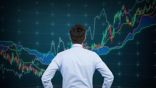 forex trading guida completa