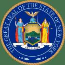 The Albany NY Gun Show
