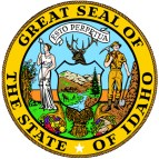 The St Maries Idaho Gun Show